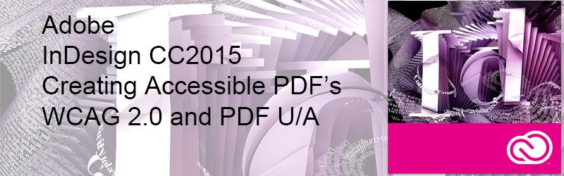 indesign cc for dummies pdf